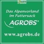 Agrobs / PreAlpin