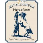 M�hldorfer