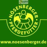 N�senberger