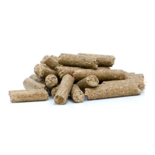 Horsefood All-round Pferdepellets (All-round Paardenbrok)